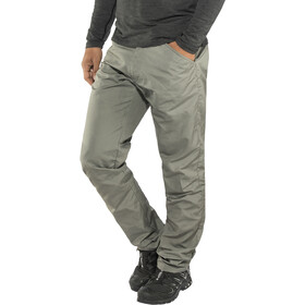 Fjällräven High Coast Herfstbroek Heren, thunder grey